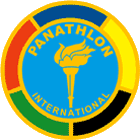 Panathlon Club Winterthur